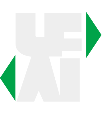 UFAI Logo